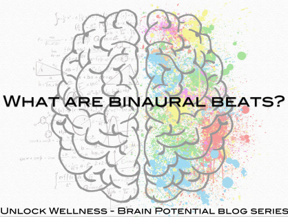 What are Binaural Beats?