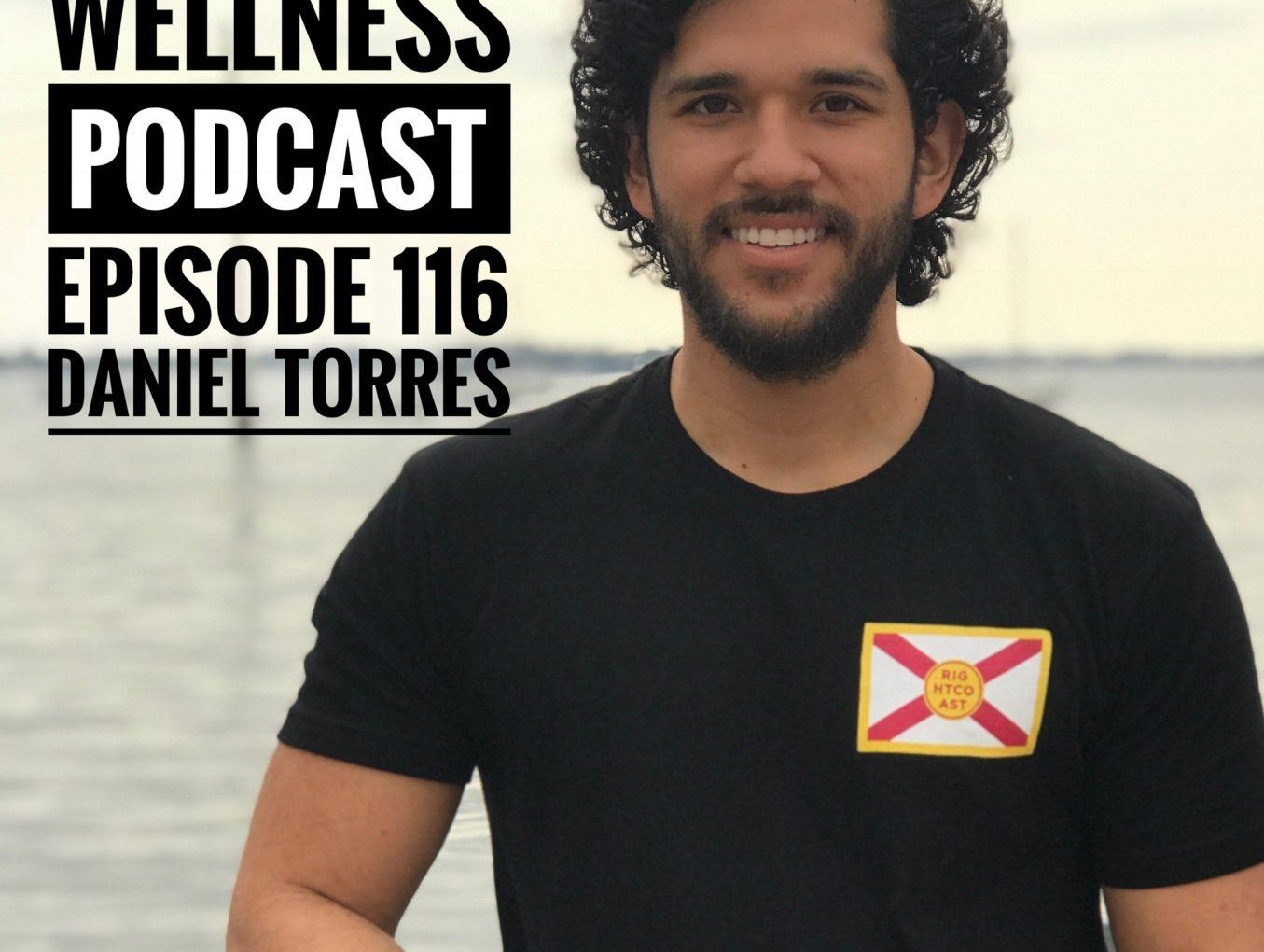 Episode 116