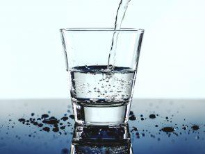 3 Ways That Dehydration Affects Brain Health