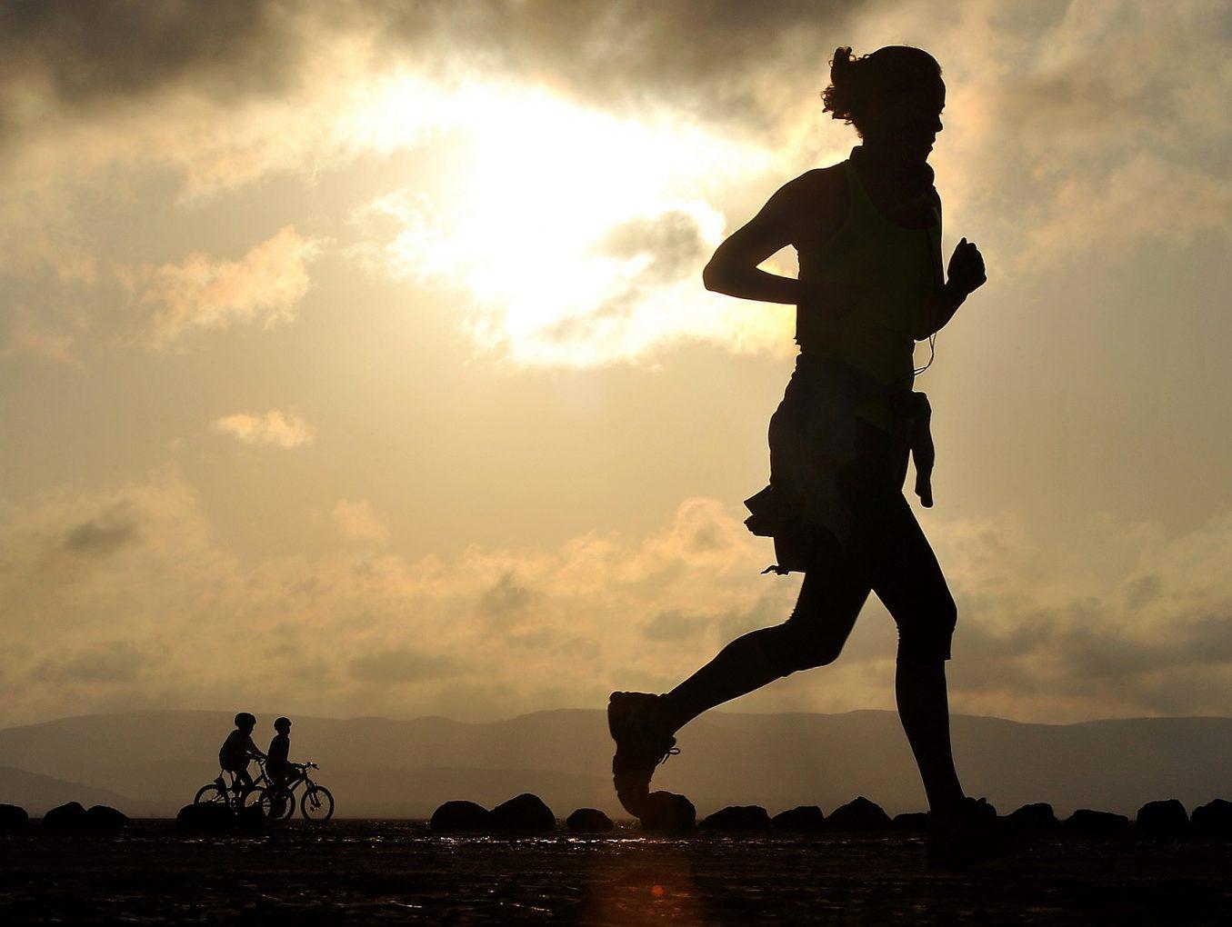Creating Lifelong Health Changes